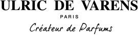 UdV - Ulric de Varens