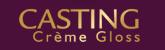 Casting Creme Gloss