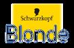 Schwarzkopf Blonde