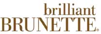 Schwarzkopf Brilliant Brunette