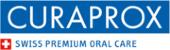 Curaprox (Курапрокс)
