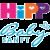 Hipp Babysanft