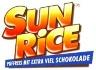 Sun Rice