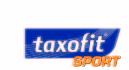 Taxofit Sport