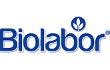 Biolabor