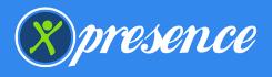 PreSense