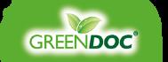 Green Doc