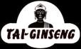 Tai Ginseng