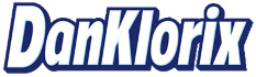 DanKlorix