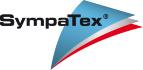 Symaptex