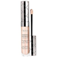 By Terry Консилер Terrybly Densiliss Concealer, оттенок Fresh Fair