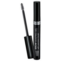 Гель для бровей Isadora Brow Shaping Gel, оттенок 62 Dark Brown