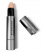 Губная помада Burberry Full Kisses Lipstick, оттенок 500 Nude Beige