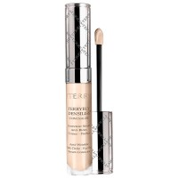 By Terry Консилер Terrybly Densiliss Concealer, оттенок Natural Beige