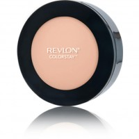 Revlon ColorStay Pressed Powder Пудра 8,4 г Оттенок: 850 - Medium Deep