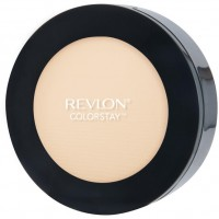 Revlon ColorStay Pressed Powder Пудра 8,4 г Оттенок: 820 - Light