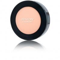 Revlon ColorStay Pressed Powder Пудра 8,4 г Оттенок: 840 - Medium