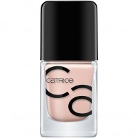 Catrice ICONails Gel Lacquer Гель-лак 12 10 г