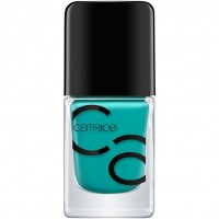 Catrice ICONails Gel Lacquer Гель-лак 13 10 г