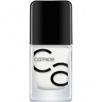 Catrice ICONails Gel Lacquer Гель-лак 15 10 г