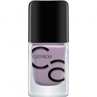 Catrice ICONails Gel Lacquer Гель-лак 17 10 г