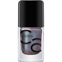 Catrice ICONails Gel Lacquer Гель-лак 18 10 г
