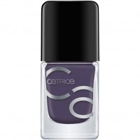 Catrice ICONails Gel Lacquer Гель-лак 19 10 г