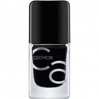 Catrice ICONails Gel Lacquer Гель-лак 20 10 г