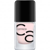 Catrice ICONails Gel Lacquer Гель-лак 21 10 г