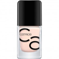 Catrice ICONails Gel Lacquer Гель-лак 22 10 г