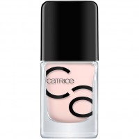 Catrice ICONails Gel Lacquer Гель-лак 23 10 г