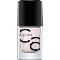 Catrice ICONails Gel Lacquer Гель-лак 24 10 г