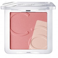 Catrice Light And Shadow Contouring Blush Румяна 020 8 г