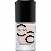 Catrice ICONails Gel Lacquer Гель-лак 25 10 г