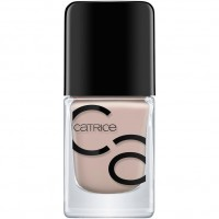Catrice ICONails Gel Lacquer Гель-лак 26 10 г