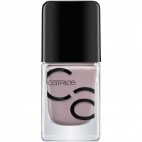 Catrice ICONails Gel Lacquer Гель-лак 27 10 г