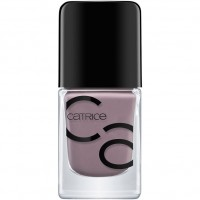 Catrice ICONails Gel Lacquer Гель-лак 28 10 г