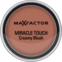 Max Factor Румяна Miracle Touch Кремy Blush Soft Copper 3, 3 г