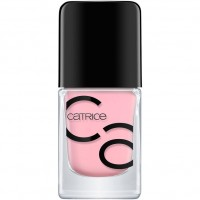Catrice ICONails Gel Lacquer Гель-лак 29 10 г