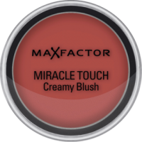Max Factor Румяна Miracle Touch Кремy Blush Soft Murano 9, 3 г