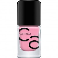 Catrice ICONails Gel Lacquer Гель-лак 30 10 г