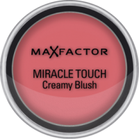 Max Factor Румяна Miracle Touch Кремy Blush Soft Pink 14, 3 г