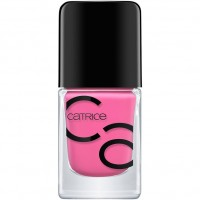 Catrice ICONails Gel Lacquer Гель-лак 31 10 г
