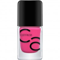 Catrice ICONails Gel Lacquer Гель-лак 32 10 г