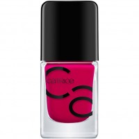Catrice ICONails Gel Lacquer Гель-лак 33 10 г