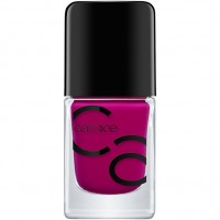 Catrice ICONails Gel Lacquer Гель-лак 34 10 г