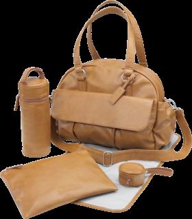 babylove wickeltasche