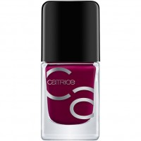Catrice ICONails Gel Lacquer Гель-лак 35 10 г
