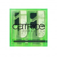 Catrice Sharpener Точилка 1 шт.