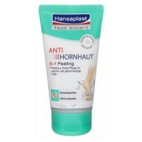 Hansaplast Foot Expert Anti-Hornhaut 2in (75 мл) Хансапласт Эмульсия 75 мл